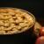 Hollandsche appeltaart